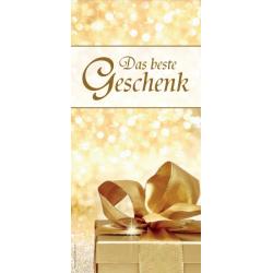 Duits, Traktaat, Kersttraktaten