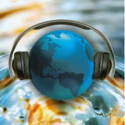 Nepalees, evangelisatie  CD, Woorden van Leven