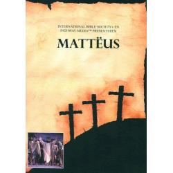 Nederlands, DVD, Mattëus