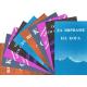 Bulgaars, Traktaat, Set van 10 traktaten