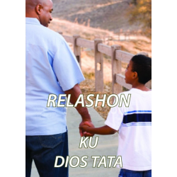 Papiamento, Brochure, Relatie met God als Vader