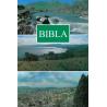 Albanees, Bijbel, Diodati i Ri, Groot formaat, Paperback