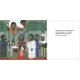 Nederlands, Kinderboekje, Wat de Bijbel ons vertelt, Kees de Kort