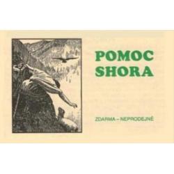Tsjechisch, Traktaatboekje, Hulp van Boven, W. Goodman