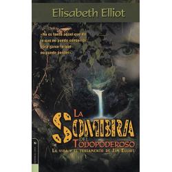 Spaans, Boek, In de schaduw van de Almachtige, E. Elliot