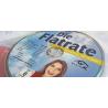 DVD, Die Flatrate, Meertalig