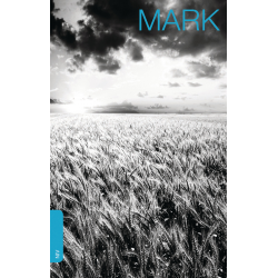 Engels, Bijbelgedeelte, Evangelie van Marcus, NIV