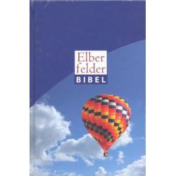 Bijbel, Duits