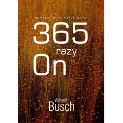 Pools, Bijbels Dagboek, 365 dagen HIJ - dagelijkse overdenkingen, Wilhelm Busch