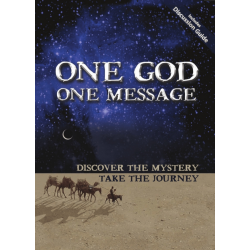 Engels, Boek, Eén God één boodschap, Paul D. Bramsen