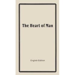 Engels, Brochure, Het hart van de mens, J. R. Gschwend