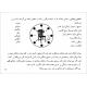 Urdu, Brochure, voor evangelisatie