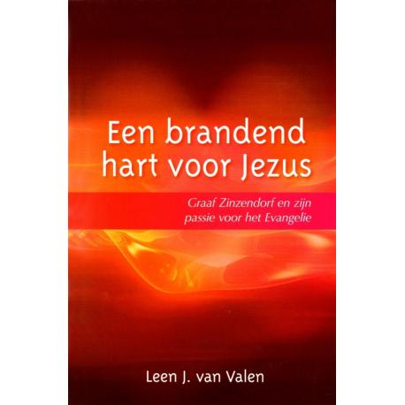 Citaten Jezus : Nederlands een brandend hart voor jezus graaf zinzendorf en zijn