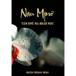 Hmong, Liederenbundel & Bijbelgedeelten