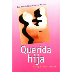 Spaans, Boek, Geliefd kind, Gerry Velema-Drent