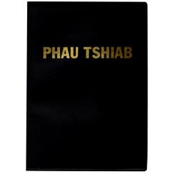 Hmong, Nieuw Testament, Groot formaat, Soepele kaft