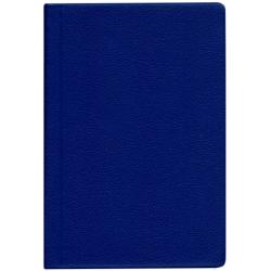 Moldavisch, Nieuw Testament, Klein formaat, Soepele kaft