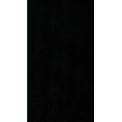 Farsi/Perzisch, Bijbel, NMV, Smal formaat, Harde kaft.