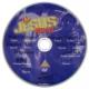 Kinder DVD, The Jesus Quest, Meertalig