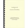 Portugees, Overige, Heidelbergse Catechismus + Ned Geloofsbelijdenis
