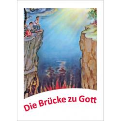 Duits, Traktaat, De brug naar God