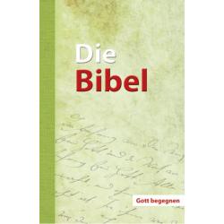 Duitse BIJBEL. Luther 2009