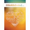 Duits, Brochure, Gelukkig is..., Petra Schaadt