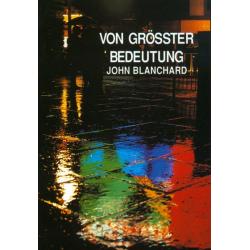 Levensbelangrijke vragen, Duits