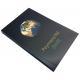 Koerdisch-Kurmanji, Bijbelgedeelte, Nieuw Testament, Klein formaat, Paperback
