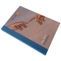 Macedonisch, Nieuw Testament, Klein formaat, Paperback