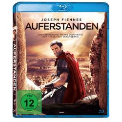 Blu-ray, Opgestaan, Meertalig