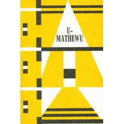 Zoeloe MATTHEÜS EVANGELIE