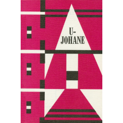 Zoeloe Evangelie van Johannes