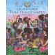 Spaans, Kinderbijbel,  Gods verhaal - jouw verhaal voor kinderen, Max Lucado