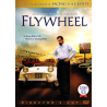 Engels, DVD, Flywheel, Alex Kendrick