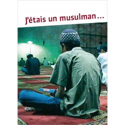 Frans, Traktaat, Ik ben als Moslim geboren, Sheik Abdul Aziz