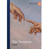 Fries, Bijbelgedeelte, Nieuw Testament, Klein formaat, Paperback