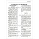Armeens, Nieuw Testament & Psalmen, Groot formaat, Paperback.