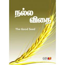 Tamil, Bijbels Dagboek, Het Goede Zaad