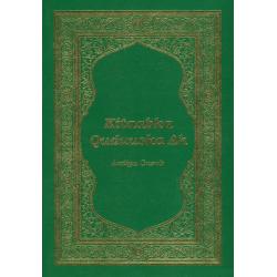 Somali, Nieuw Testament, Medium formaat, Paperback