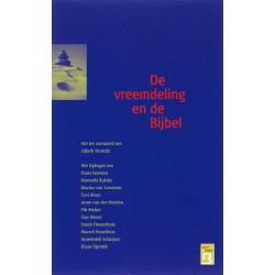 Nederlands, De vreemdeling en de Bijbel, A. Van Der Meiden