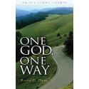 Engels, Bijbelles, Eén God, Een weg,  Kevin G. Dyer