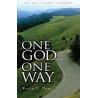 Engels, Bijbelstudie, Eén God, Een weg,  Kevin G. Dyer