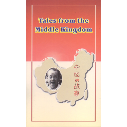 Engels, Tales from the middle kingdom, Willis