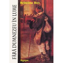 Roemeens, Kinderboek, Zonder God in de Wereld, Kristina Roy