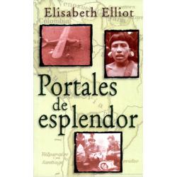 Spaans, Poort naar de heerlijkheid, Elisabeth Elliot