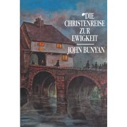 Duits, De Christenreis, John Bunyan