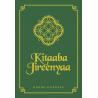 Oromo, Nieuw Testament, Medium formaat, Paperback