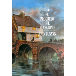 Spaans, De Christenreis, John Bunyan