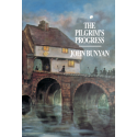 Engels, Boek, John Bunyan, De Christenreis